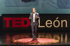 TEDxLeon 2015 Richard-206
