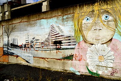 _DSC4274 (Parritas) Tags: street city streetart eye lost hope graffiti justice calle faith poor napoli napoles mafia scuola libert pobreza secondigliano arteurbano camorra scampia