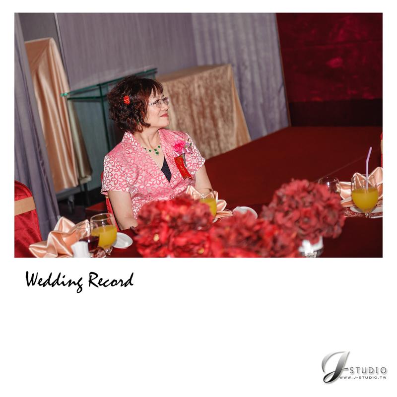 府中晶宴婚攝,晶宴,晶宴婚宴,新秘郁涵 ,婚攝小勇,台北婚攝,紅帽子工作室-074