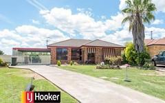16 Dewhurst Street, West Tamworth NSW