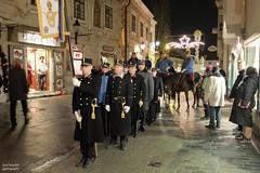 Folklore (kube414) Tags: horses folklore soldiers uniforms kuk mdling uniformen 60days60impressions
