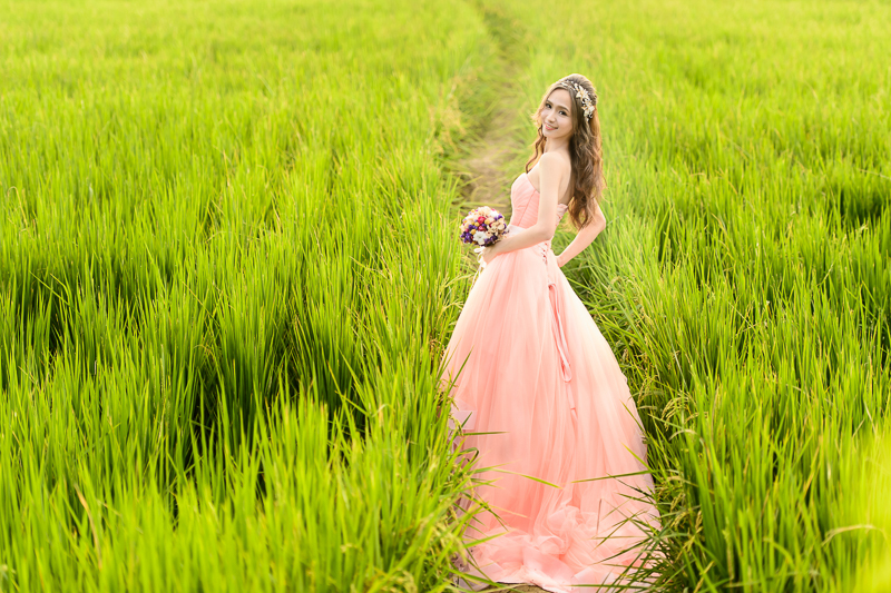 White婚紗,第九大道婚紗,White婚紗包套,第九大道婚紗包套,新祕BONA,自助婚紗,婚攝小寶,DSC_0073