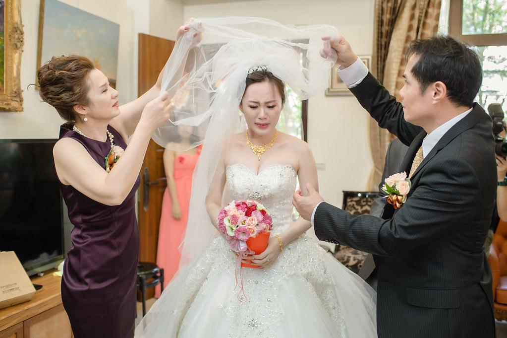 揚昇高爾夫球場婚禮,楊梅婚攝,桃園婚攝,婚禮紀錄,婚禮攝影,海外婚禮,婚攝 porsche