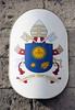 Basílica de la Gran Promesa se prepara para apertura de la Puerta Santa _ 3 (Iglesia en Valladolid) Tags: santuario jubilar granpromesabasílicavalladolidtemplo