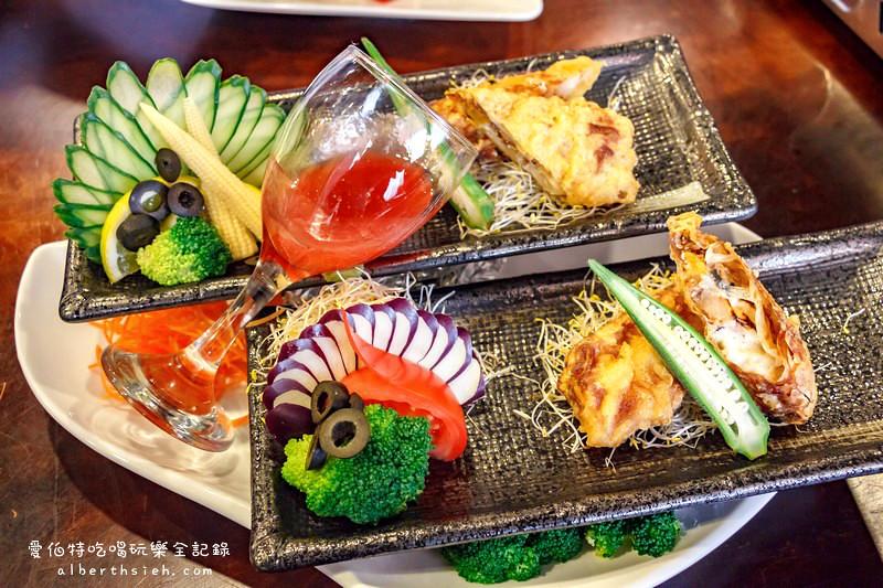 桃園區.日式料理