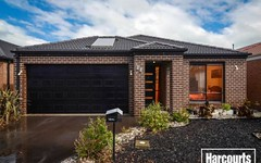 32 Domino way, Hampton Park VIC