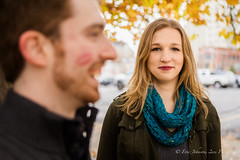 AY5A1822-Edit (2eesphotography) Tags: 2eesphotography amour ben downtownspokane emily emilyandben endearment engagement ericwjohnson fincharboretum fondness kiss love romantic spokane sweet sweetheart tenderness truelove warmth