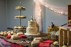 The Dessert Table (janedsh) Tags: sharpfamily horner people morgan holman photography wedding photo by jane holmanphotoscom ed holmanphotography photobyjane