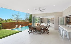 29 Kimberley Road, Carlingford NSW