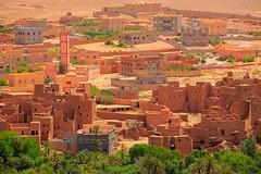 TPD_2845 (Tomasz TDF) Tags: africa afryka marako morocco tinghir soussmassadraa ma