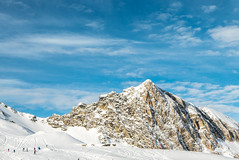 Hummersdorf (elzauer) Tags: nature winter kaprun landsalzburg austria at