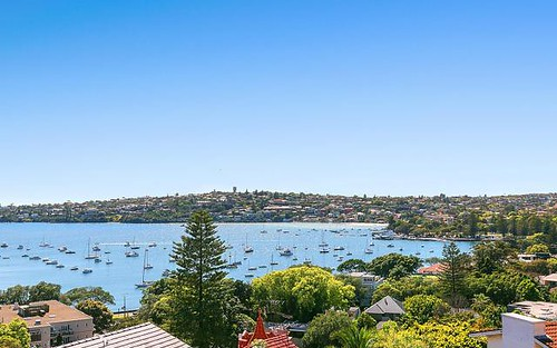 4/5 Aston Garden, Bellevue Hill NSW 2023