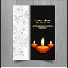 Happy Diwali floral art background flyer template (cgvector) Tags: art artwork auspicious background banner beautiful bright celebration colors creative cultural culture decoration decorative deepavali deepawali design diwali diya doodle drawing drawn editable elements festival flame floral greeting happiness hindu holiday illustration inauguration indian invitation line modern occasion ornamental outline pattern poster prayer religion religious sketch swirl tradition traditional wallpaper