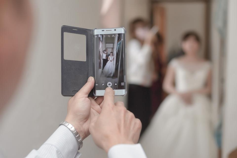 台南婚攝-003