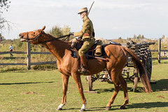 Fort_Seclin_2016_10_16_IMG_0579 (bypapah) Tags: papah fort fortification france nord seclin north 2016 reunion meeting militaire military reconstituionhistorique historicalreenactment