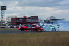 _D_11322.jpg (Andrew.Kena) Tags: drift rds kena autosport redring