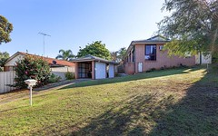 3 Milvay Place, Ambarvale NSW