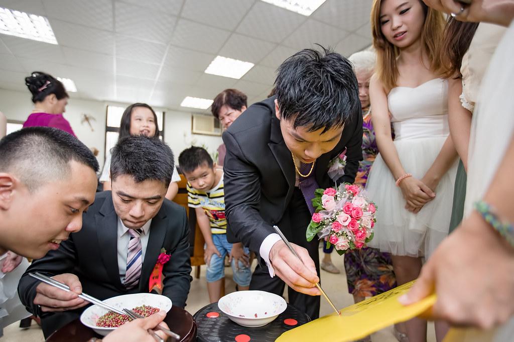 臻愛婚宴會館,台北婚攝,牡丹廳,婚攝,建鋼&玉琪115