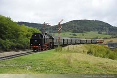 BB 262 in Epfenhofen DFD_8660 (foto_DM) Tags: blumberg eisenbahn dampflok zug dampfzug sauschwnzlebahn wutachtalbahn zollhaus ftzen weizen br262 frankfurt knigstein epfenhofen schwarzwald
