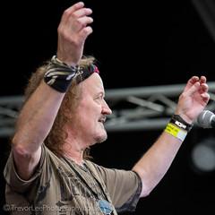 TAL160805.0544.jpg (Trevor Lee - Cambridge Photography) Tags: multistory crf2016 cambridgerockfestival festivalsandgigs 2016