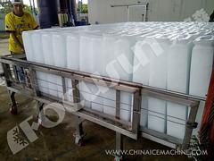 focusun direct block ice machine (Focusun Ice Machine) Tags: block ice machine plant glace hielo maquina de direct making focusun refrigeration