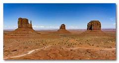Monument Valley (jldum) Tags: desert western montagne landscape paysage voyage travel flickrbestpics flickrunitedaward worldwidelandscapes ngc