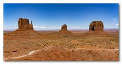 Monument Valley (jldum) Tags: desert western montagne landscape paysage voyage travel flickrbestpics flickrunitedaward worldwidelandscapes ngc