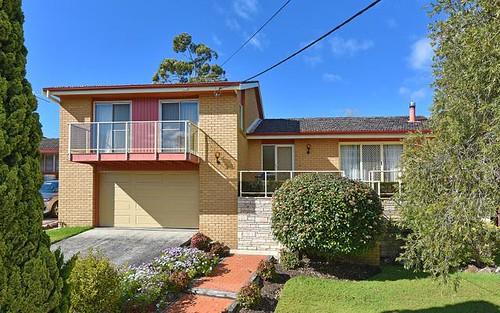 10 Rosslyn Street, Berowra NSW 2081