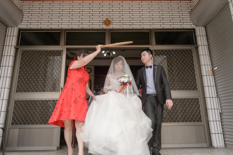 台南婚攝-103