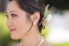 Bride (Irving Photography | irvingphotographydenver.com) Tags: canon prime shooters lenses colorado denver wedding photographers