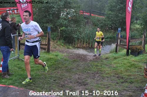 GaasterLandTrail_15_10_2016_0261