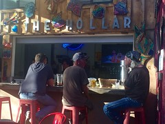Taos, Santa Fe, and Surroundings - 19 (Bruno Rijsman) Tags: taos santafe newmexico bruno tecla