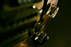 _DSC0024 (Artem_Kotenko) Tags: sony a77v guitar night boring light shadow guitarporn minolta 2485 85mm f45 iso1600 slt