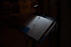 XT2B3789 - Flickr (J. Mijares) Tags: tribu drums flute clarinet piano pianist guitar xylophone bongo band concert cadillac hotel mandala records