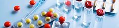 Pharmaceutical Development Services by Piramal Pharma Solutions (adityaroy2) Tags: pharmaceutical development services