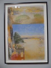 Irving Petlin - The Tree (c_nilsen) Tags: irvingpetlin sanfrancisco california digital digitalphoto sanfranciscomuseumofmodernart museum art painting