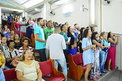 CULTO DE ENSINO DA PALAVRA 25-10-2016-15