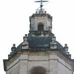 Iglesia de San Nicolás