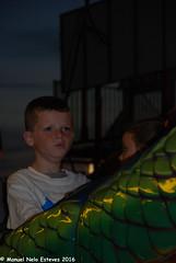 2016.08.09; Keyport 50th Firemens Fair-31 (FOTOGRAFIA.Nelo.Esteves) Tags: 2016 neloesteves nikon d80 usa us unitedstates nj newjersey monmouthcounty bayshore 50th anniversary firemens fair keyport waterfront night family entertainment amusements fairgrounds