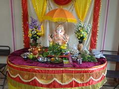 DSC02350 (vijay3623) Tags: ganapati all photos