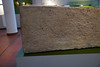 DSC03450 - Trier (HerryB) Tags: rheinlandpfalz rhein river mosel moselle fluss europa europe deutschland germany allemagne allemania herryb bechen heribert trier anesha moselreise scylla phoenix flusskreuzfahrt rheinreise 2016 landesmuseum museum