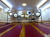 "Prana Yoga Moscow ""Barrikadnaya"" 2016 (kosmasolarius) Tags: gong master kosma solarius prana yoga moscow planet gongs symphonicplanetgongs paiste"