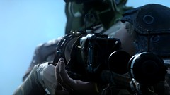 """Laser Gun"" (BloodTigerRRRR) Tags: dsr reshade fallout 4 games"