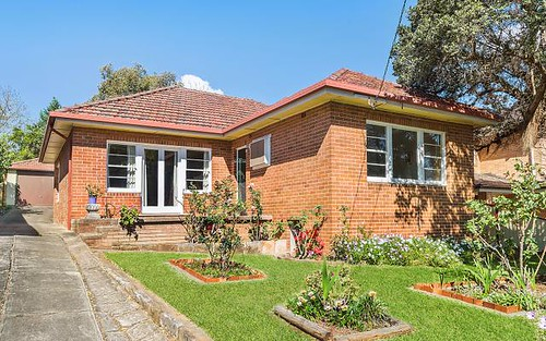 205 Cooper Road, Yagoona NSW 2199