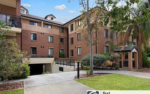 14/9-13 Dent Street, Jamisontown NSW 2750