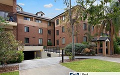 14/9-13 Dent Street, Jamisontown NSW