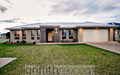 67A Hillam Drive, Griffith NSW