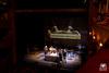 Terry Brooks (andrea.prave) Tags: luccacomicsandgames2016 luccacomicsandgames luccacomics luccacomics2016 lucca comics festival fumetto terrybrooks teatrodelgiglio teatro doppiatori attori recital lettura voci vocidimezzo spettacolo recitazione