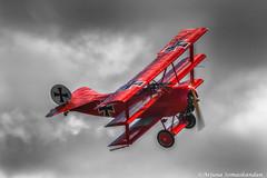 Brampton Air show -4 (digithief) Tags: d810 nikon brampton onrario planes caledon ontario canada ca