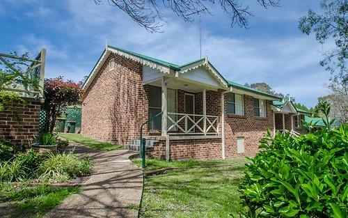 4/21 Park Street, Glenbrook NSW 2773